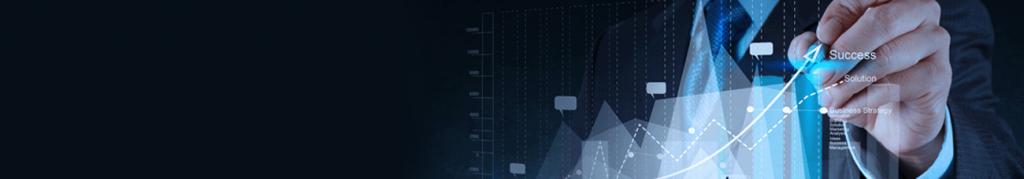 530_forex-trading-analysis