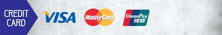 credit-card-2