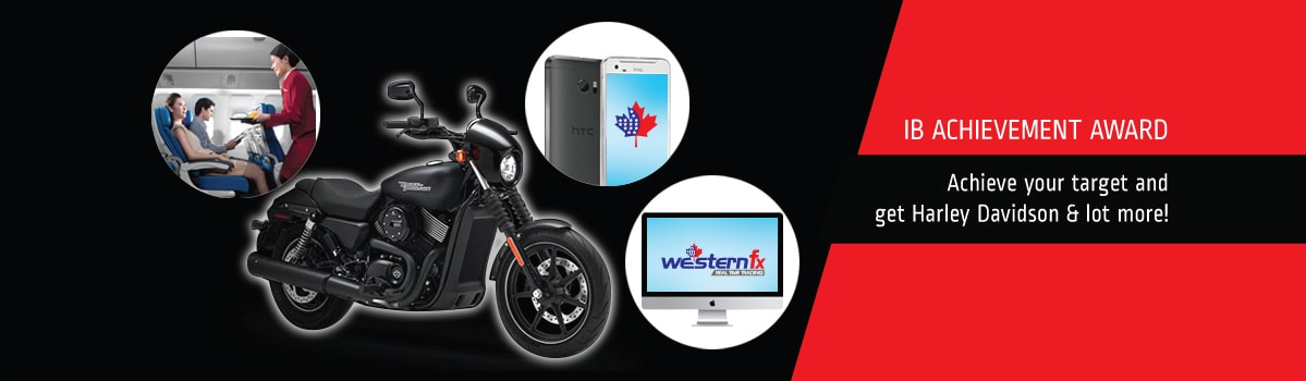 WesternFX_IB_Award
