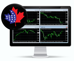 The International Forex Market Is Enormous And In Fact Largest Terms Of Trade Volume Anyone Can Get Started With Trading But You Will Need A
