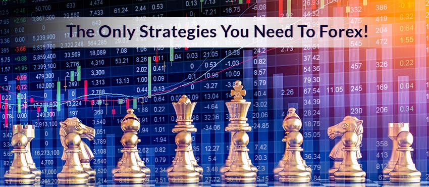 Forex-Trading-Strategies-2