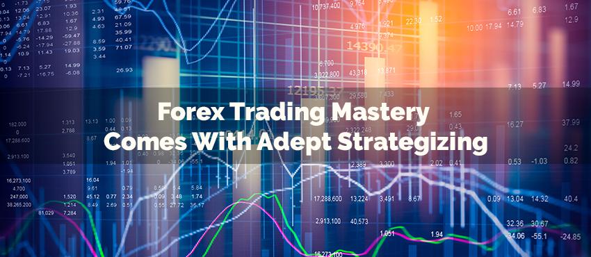 Forex-Trading-Strategies-3