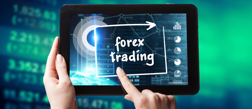 Tips to Become the Best Forex Traders