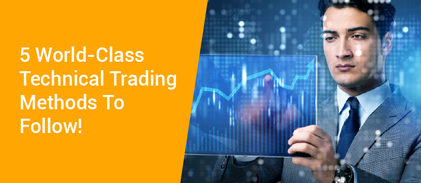 Technical Trading Strategies